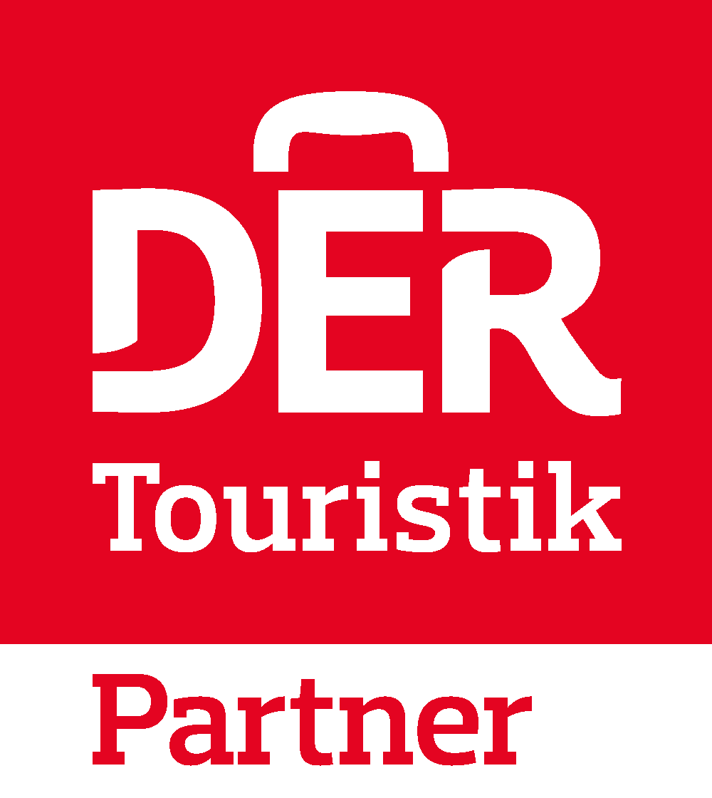 DER Touristik Partner-Unternehmen, Die Reisegalerie GbR